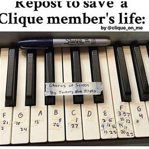 back number piano best 20 keyboard piano ideas on pinterest keyboard