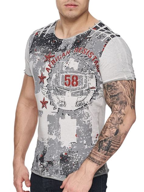 T Shirt Spyderbilt 1964 best t shirts images on flannel fashion and style