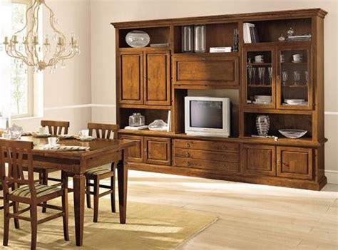 il mercatone dell arredamento vendita mobili casa fizzonasco