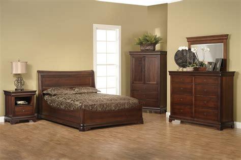 versailles sleigh bedroom set bedroom sets versailles queen bedroom suite hom furniture