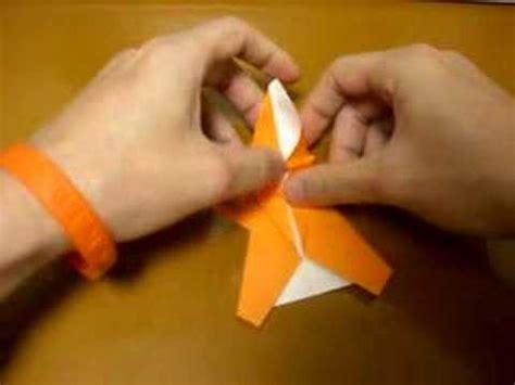 Engel Origami - origami engel