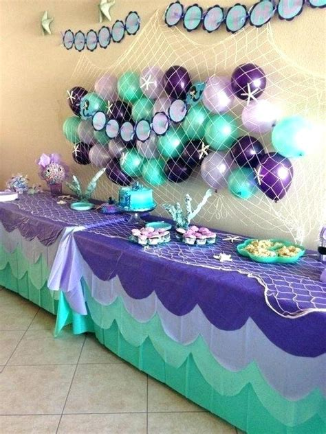 birthday decoration ideas at home with balloons dailymotion balloon centerpiece ideas giant balloons made the perfect