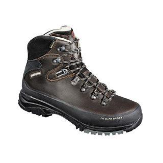 a walker s notebook review mammut mountain trail xt boots