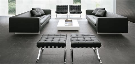 Contemporary Style Furniture Modern Furniture Contemporary Furniture Italydesign