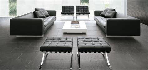 all modern furniture store 100 store of modern furniture in modern miami furniture 44 photos u0026 19 reviews