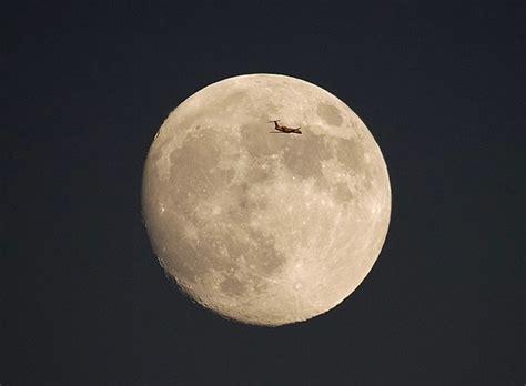 moon photography sigma  mm  sigma  mm