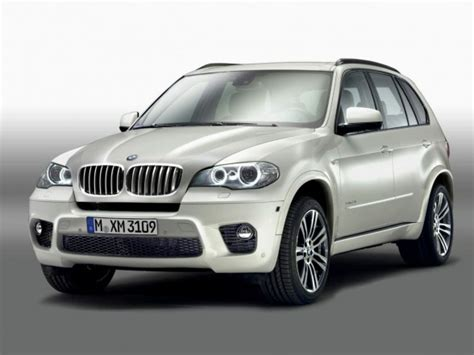 2011 Bmw X5 M by 2011 Bmw X5 M Sport Package Features Photos