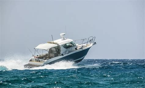 snelheid speedboot speedboot gratis afbeeldingen op pixabay