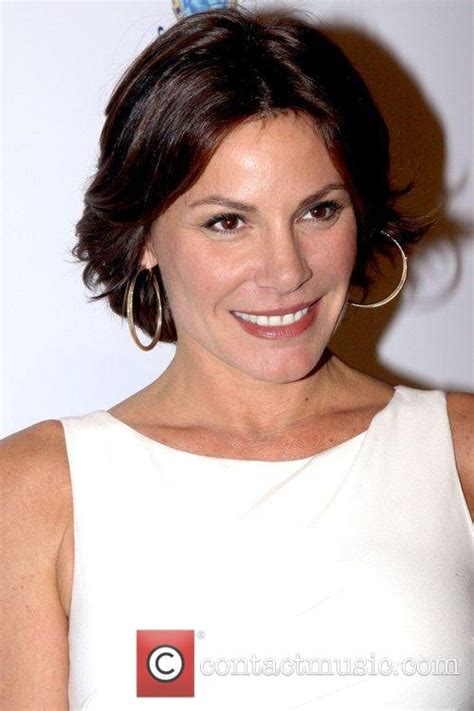 luann de lesseps new haircut 1st name all on people named luann songs books gift