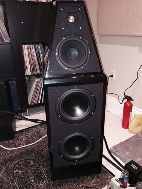 wilson watt puppy wilson watt puppy 8 photo 949024 us audio mart