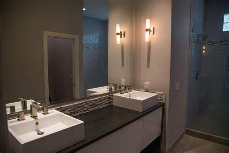 Remodel Your Savannah Ga Bathroom With Savannah Ga General