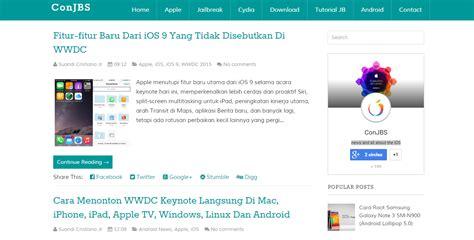 apk downloader for opera opera mini untuk perangkat android aplikasi apk lengkap