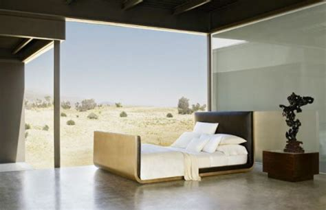 calvin klein bedroom furniture calvin klein home modern furniture and accessory collection