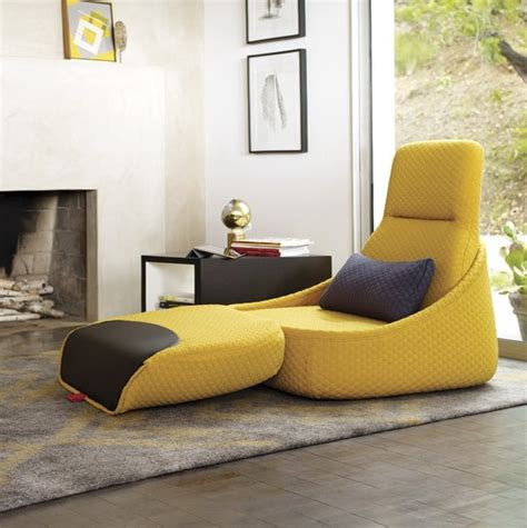 Comfortable Furniture by Comfortable Furniture For Work And Leisure Home Interior
