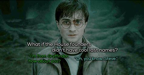 harry potter 20 harry potter humor from s patronus 20 photos
