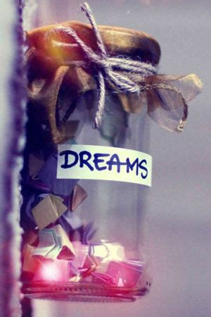 Iphone Themes Jar | download dreams in jar iphone wallpaper mobile wallpaper