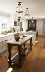 narrow kitchen island 583fbff30c9a54cc097033d3f7a16af1 jpg