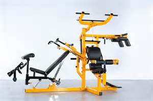 Lever Weight Bench Get Your Powertec System For A Net Of 0 00 Powertec