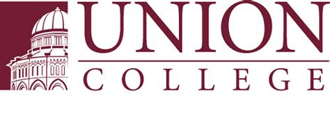 Union College Schenectady Mba by Contoh Soal Reported Speech Essay Beserta Jawabannya