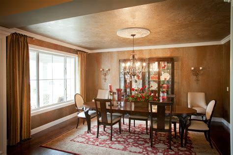 Transitional Dining Room Rugs Transitional Dining Room Rugs Furniture How To Choose The