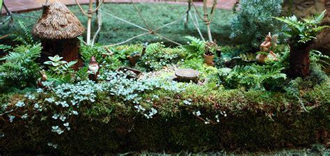 Garden Nymph Garden On Fairies Garden Houses