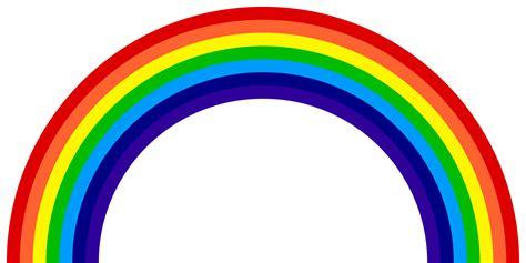 color of a rainbow rainbow 100 more photos