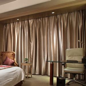 best living room curtain rods design and ideas of living living room curtains and drapes curtains designs for