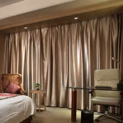Room Dividing Curtains living room curtains and drapes curtains designs for