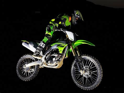 freestyle motocross rs kawasaki energy best photos and information of