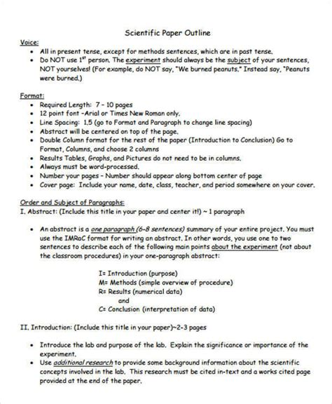 thesis abstract past or present tense which tense should be used in abstracts past or present sp