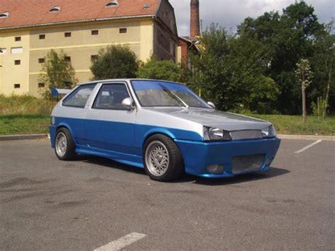 Lada Owners Club Lada Samara Tuning твоя машина это ты