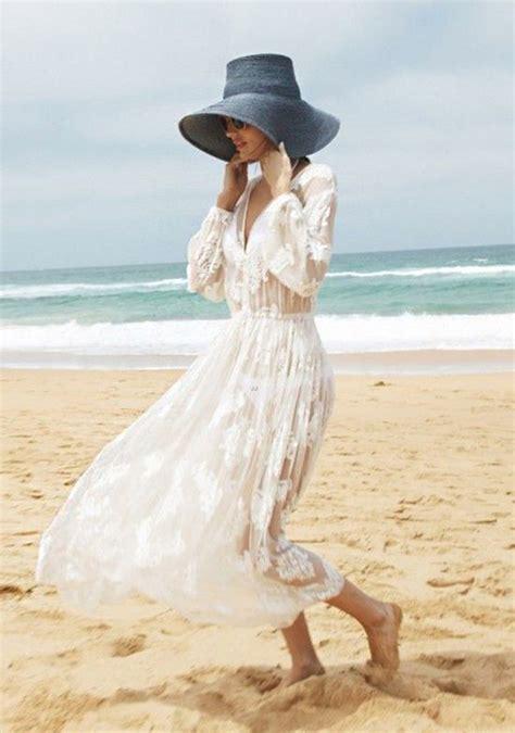 beach style hello fashion celeb beach style