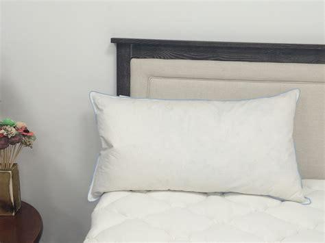 Inn Express Pillow by Pillows