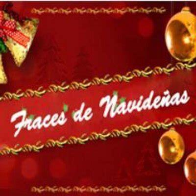 imagenes navideñas frases frases navide 241 as frasesnavideas twitter