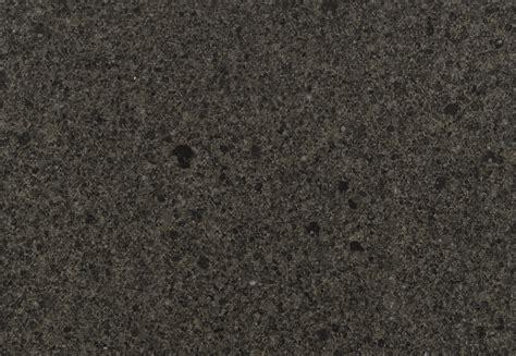 mineralwerkstoff platten hersteller quarry williston mineralwerkstoff platten cambria