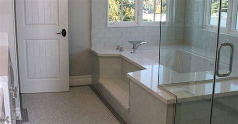 step down bathtub step down bathtub 28 images step down bathroom home design ideas renovations