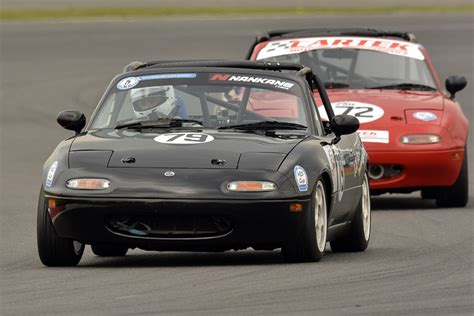 mazda cars for sale racecarsdirect com mazda mx5 mk1 race car for sale