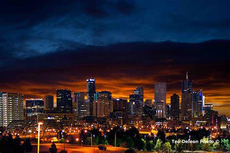 Of Denver Denver Colorado Hotelroomsearch Net