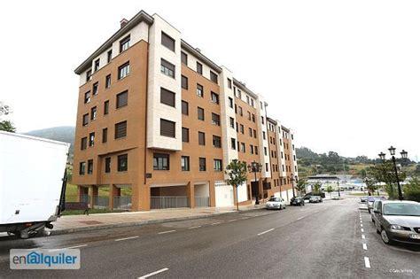 pisos en oviedo alquiler particulares piso nuevo huca oviedo 3340688 enalquiler