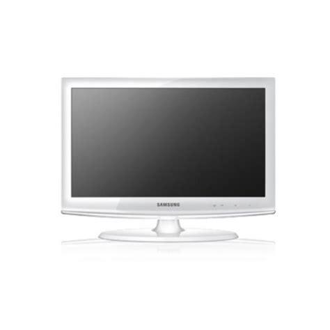 Tv Lcd 22 Inch Termurah Samsung Le22c451 Lcd 22 Quot Hdtv Blanco En Fnac Es Comprar Tv Lcd En Fnac Es