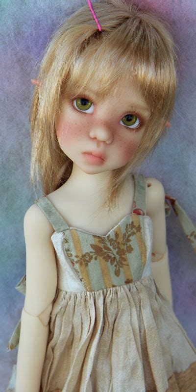jointed doll diy 1310 best kaye wiggs dolls images on bjd dolls