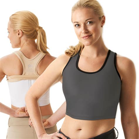 Sport Bra cheata sport sports bra a revolution in sports bra design