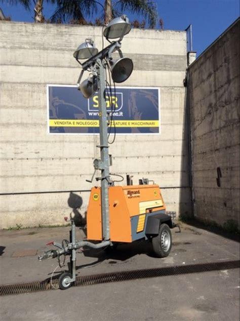 mobile usato s g r s r l torre faro mobile usato
