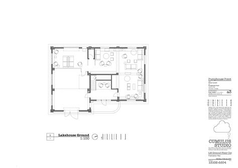layout of pump house lake pump house plans home design and style