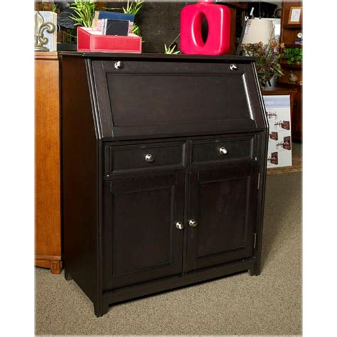 h371 29 ashley furniture carlyle home office drop front
