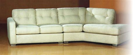modern furniture new jersey contemporary furniture modern furniture in new york ny new jersey nj pennsylvania