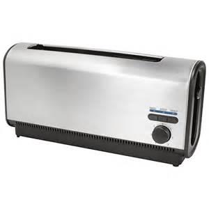 Best Slimline Toaster 28 Slim Toasters Slim Toaster In Advertising