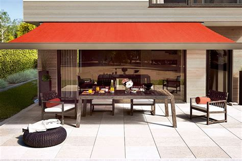red awnings innex svoboda williams