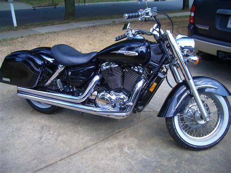 honda aero honda honda vt1100c3 shadow aero moto zombdrive com