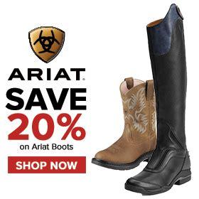 boot barn black friday black friday cyber monday equestrian deals